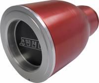 Fuel Cells, Tanks and Components - Fuel Cell Dry Break Valves - ATL Racing Fuel Cells - ATL Drum-Break Valve - 2-1/4 Female