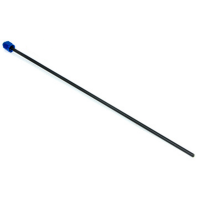"Air & Fuel System - ATL Racing Fuel Cells - ATL 16"" Fuel Cell Dip Stick - Cut to Length"