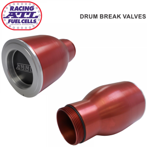 ATL Drum Break Valves