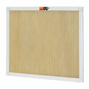 Cooling & Heating - HVAC Filters