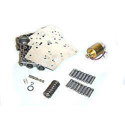 Automatic Transmission Transbrake Kits