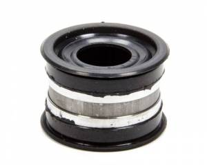Axle Housing Seals