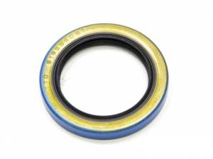 Gaskets and Seals - Pinion Seals