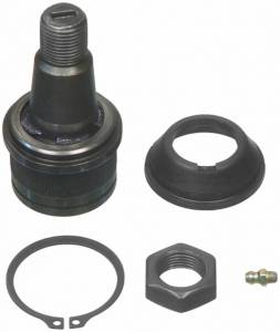 Press-In Upper Ball Joints