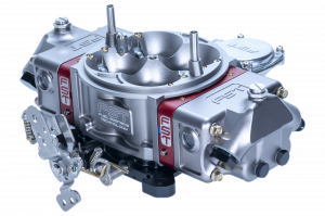 FST Billet X-treme Carburetors