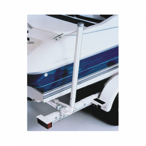 Trailer Hitches and Components - Hitch Parts & Accessories - Boat Trailer Visual Guide Posts