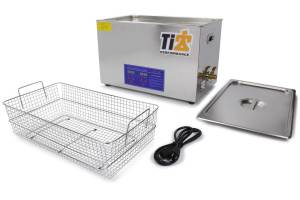 Tools & Pit Equipment - Shop Equipment - Parts Washers