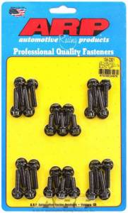 Ignition Coil - Ignition Coils Parts & Accessories - Coil Bracket Fastener Kits