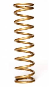 "Coil-Over Springs - Landrum Coil-Over Springs - Landrum 7"" x 2-1/4"" I.D. Coil-Over Springs"