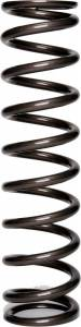 "Coil-Over Springs - Landrum Coil-Over Springs - Landrum 16"" x 2-1/2"" I.D. VB Coil-Over Springs"