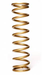 "Coil-Over Springs - Landrum Coil-Over Springs - Landrum 6"" x 1.9"" I.D. Coil-Over Springs"