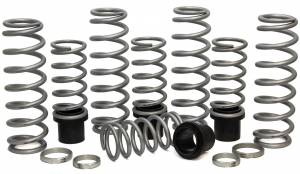 Suspension Components - Springs - Powersports Springs