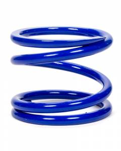 "Rear Coil Springs - Circle Track - Suspension Spring Rear Coil Springs - Suspension Spring 5.0"" O.D. x 4"" Tall Stack Springs"