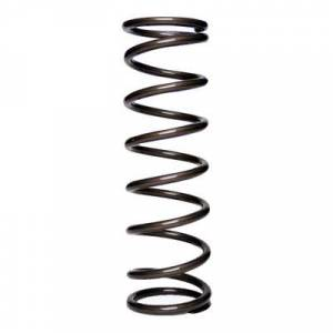 "Coil-Over Springs - Shop Coil-Over Springs By Size - 1.9"" x 10"" Coil-over Springs"