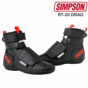 Simpson Racing Shoes >> Simpson Racing Shoes