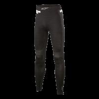 Underwear - Alpinestars Underwear - Alpinestars - Alpinestars ZX EVO v2 Bottom - Black/Gray - PRE-ORDER