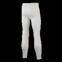 Alpinestars ZX EVO v2 Bottom - White/Gray 4755720-201