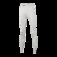 Underwear - Alpinestars Underwear - Alpinestars - Alpinestars ZX EVO v2 Bottom - White/Gray - PRE-ORDER