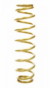 "Coil-Over Springs - Landrum Coil-Over Springs - Landrum 15"" x 2-1/2"" I.D. Barrel Coil-Over Springs"
