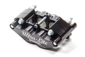 Brake Components - Brake Caliper - Ultra-Lite Calipers