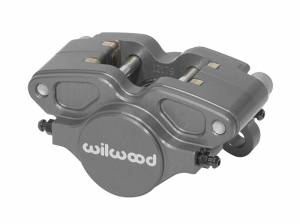 Disc Brake Calipers - Wilwood Brake Calipers - Wilwood GP200 Brake Calipers