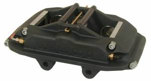 Disc Brake Calipers - Wilwood Brake Calipers - Wilwood Grand National III Brake Calipers