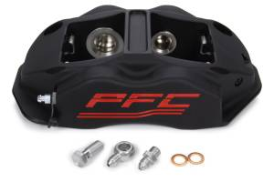 Disc Brake Calipers - PFC Brakes Calipers - PFC Brakes ZR94 Brake Calipers