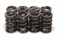 "Valve Springs - Crane Cams Dual Valve Springs - Crane Cams - Crane Cams Dual Valve Springs - 290 lb./in Spring Rate - 0.865"" Coil Bind - 1.212"" OD (Set of 8)"