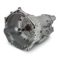 Automatic Transmissions and Components - Automatic Transmissions - GM Performance Parts - GM Performance 4L70-E SuperMatic Automatic Transmission