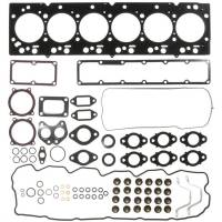 Engine Gaskets and Seals - Engine Gasket Sets - Clevite Engine Parts - Clevite Engine Gasket Set - Top End - 6.7 L - Dodge Cummins