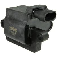 NGK Spark Plugs - NGK Coil-Near-Plug Ignition Coil - U5328/49081