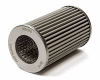 Oiling Systems - NEW - OIl Filters - NEW - System 1 - System 1 Oil Filter Element - 75 Micron - Stainless - System1 Billet Housing Filters