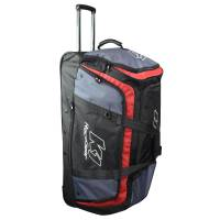 Crew Apparel & Collectibles - K1 RaceGear - K1 RaceGear Nomad Gear Bag