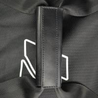 K1 RaceGear - K1 RaceGear Nomad Gear Bag - Image 3