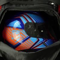 K1 RaceGear - K1 RaceGear Nomad Gear Bag - Image 5