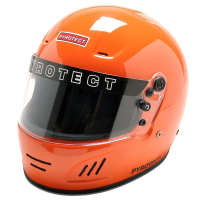 Helmets - Pyrotect Helmets - ON SALE! - Pyrotect - Pyrotect Pro Airflow Helmet