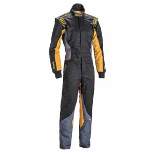 Karting Gear - Karting Suits - Clearance - Karting Suits