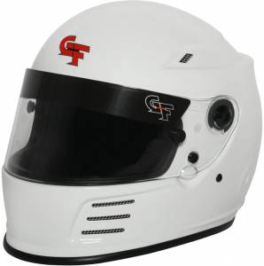 Helmets - Shop All Full Face Helmets - G-Force Revo Helmets - CLEARANCE $224.88