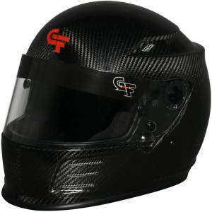 Safety Equipment - Helmets - G-Force Helmets