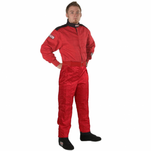 G-Force GF145 Racing Suit - CLEARANCE $79.99