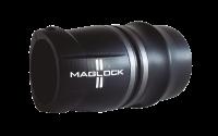 Maglock Air Kit MLA1000