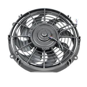 Fans - Electric Cooling Fans - Specialty Products Electric Fans