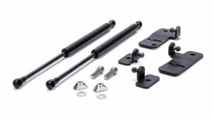 Body & Exterior - Street & Truck Body Components - Hood Struts