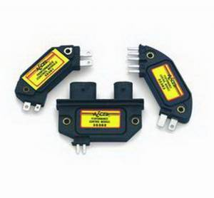 Distributors - Distributor Parts & Accessories - Distributor Ignition Control Modules
