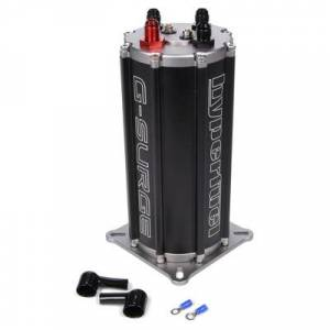 Air & Fuel System - Fuel Cells, Tanks and Components - Surge Tanks