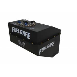 Fuel Cells - Fuel Safe Fuel Cells - Fuel Safe Dirt Late Model Fuel Cells