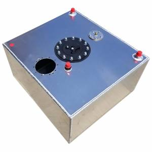 Fuel Cells - RCI Fuel Cells - RCI EFI In-Tank Pump-Ready Aluminum Fuel Cells