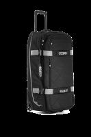 Sparco Tour Bag - Black/Silver