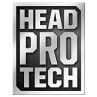 Head Pro Tech - Crew Apparel & Collectibles