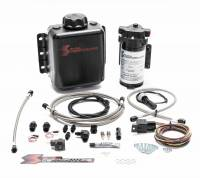 Snow Performance - Snow Performance Stage-1 Boost Cooler - Forced Induction